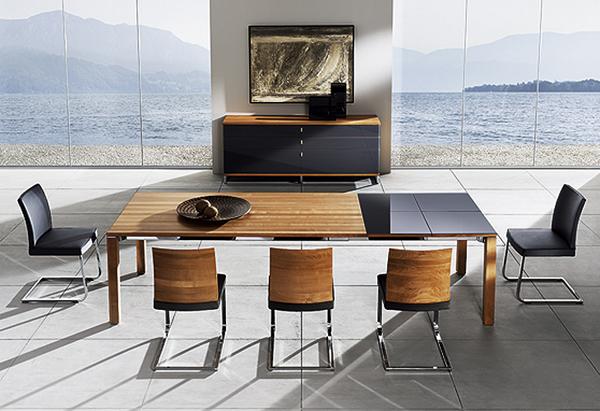 yemek-masası-sandalye
