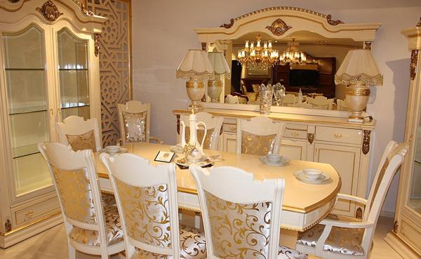 yemek-masası-sandalyesi
