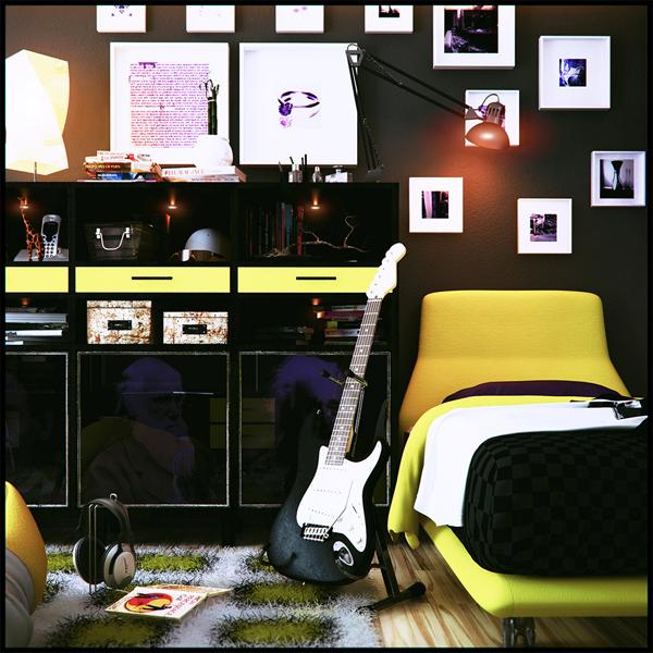 çılgın-genç-odası-tasarımları