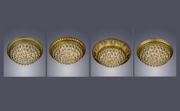 avize-modelleri