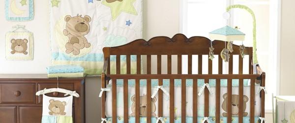 Bebek Beşiği Fiyatları