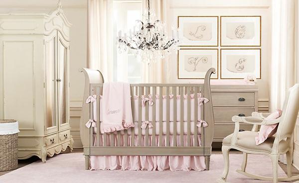 bebek-odası-modelleri-2013
