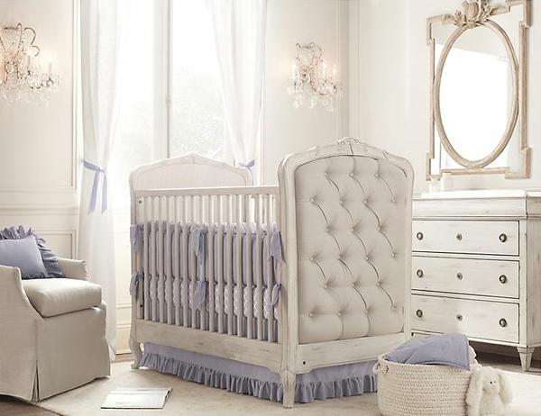 bebek-odası-modelleri-2014