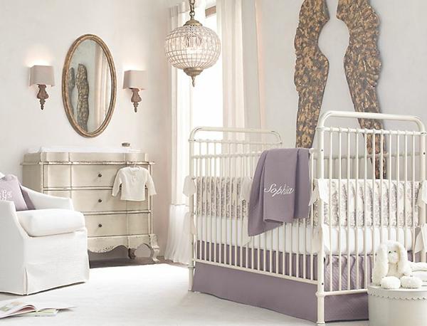 bebek-odası-modelleri-ve-fiyatları-ankara