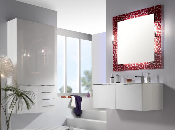 beyaz-lake-banyo-dekorasyonu