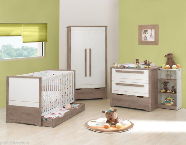 en-yeni-bebek-odası-modelleri