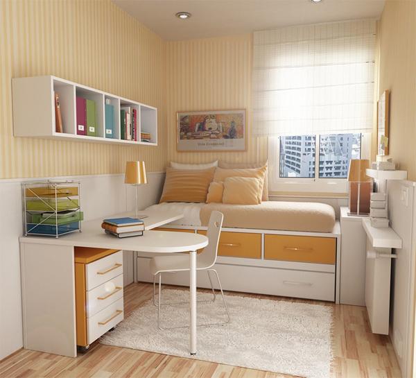 istanbul-genç-odası-fiyatları