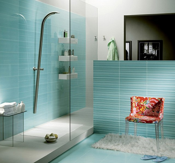 küçük-banyolar-için-fayans-modelleri-fiyatları