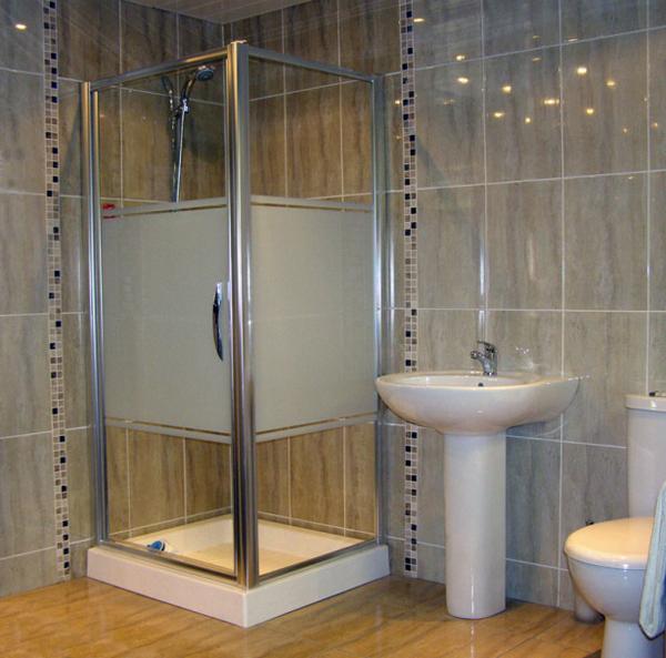 küçük-banyolar-için-fayans-modelleri