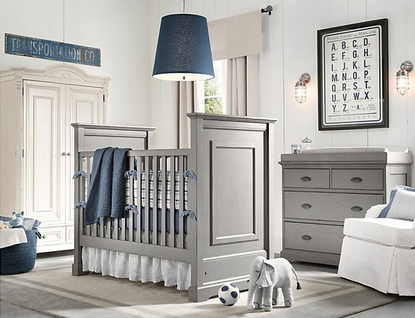 kaliteli-bebek-odaları-modoko