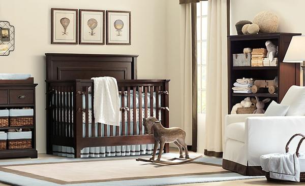 kaliteli-bebek-odası-modelleri