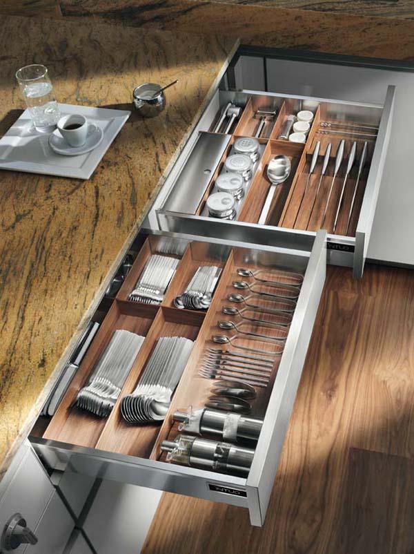 kullanışlı-mutfak-dolapları
