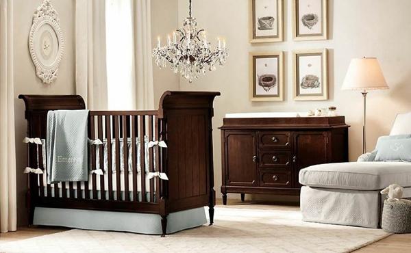 modern-bebek-odaları