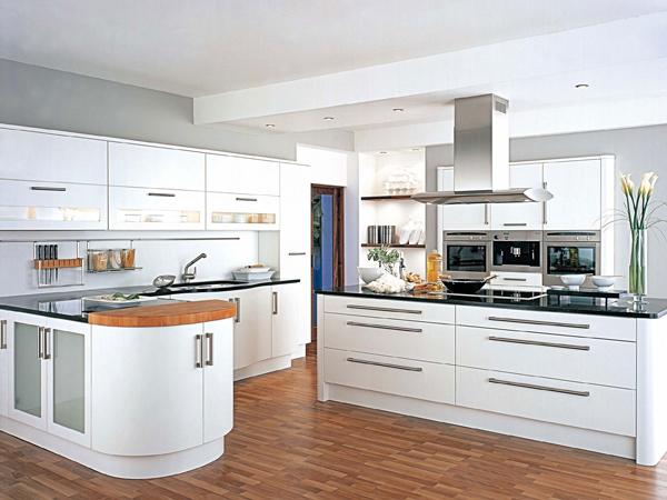 modern-mutfak-dolapları-fiyatları