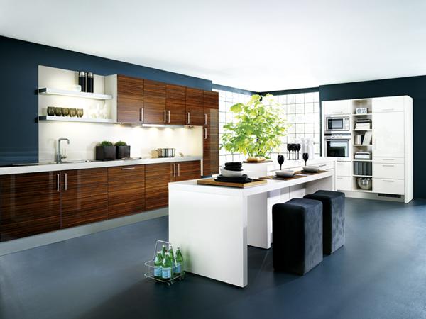 modern-mutfak-dolapları
