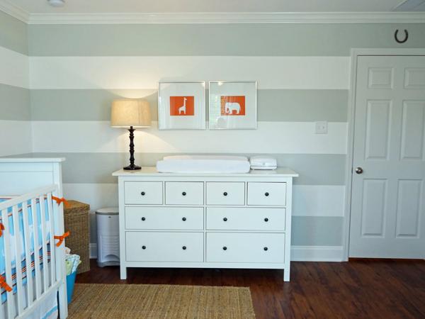 modoko-bebek-odası-duvar-kağıtları