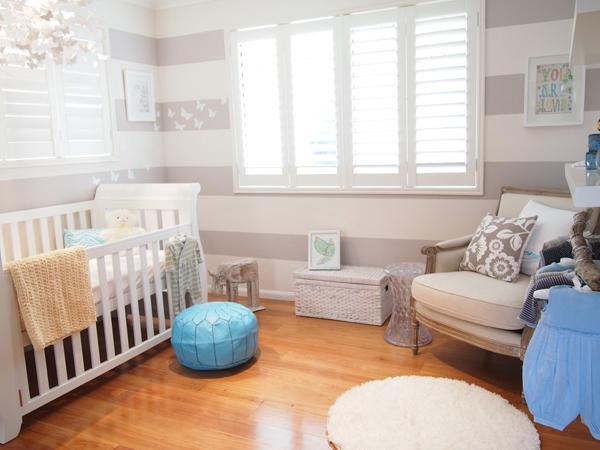 modoko-bebek-odası-firmaları