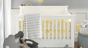 Modoko Bebek Odası Fiyatları