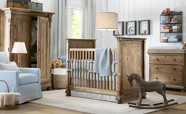 modoko-bebek-odası-takımları-fiyatları