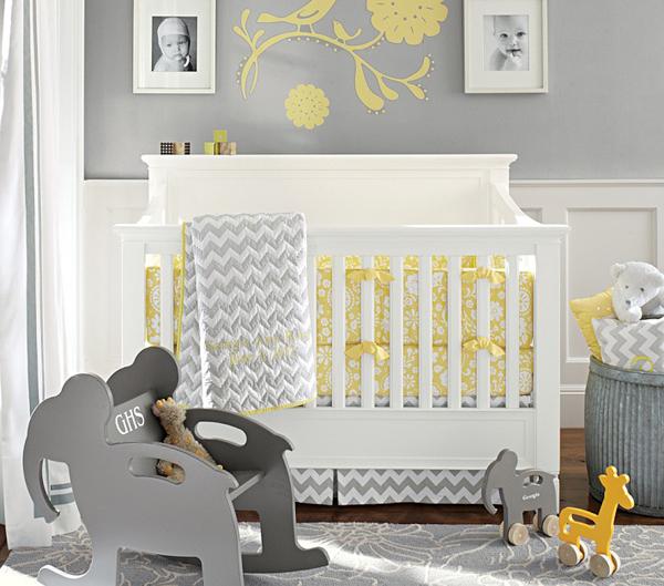 modoko-bebek-odası-takımları