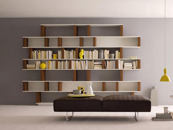 modoko-kitaplık-modelleri