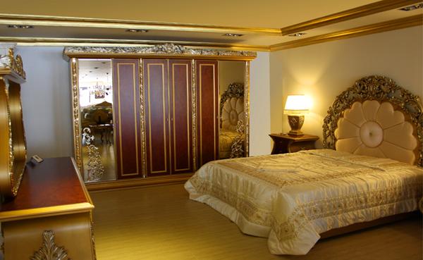 modoko-yatak-odası-fiyatları
