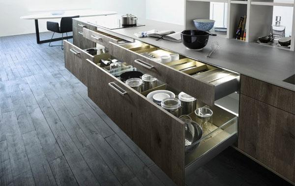 mutfak-dolapları-için-pratik-çözümler