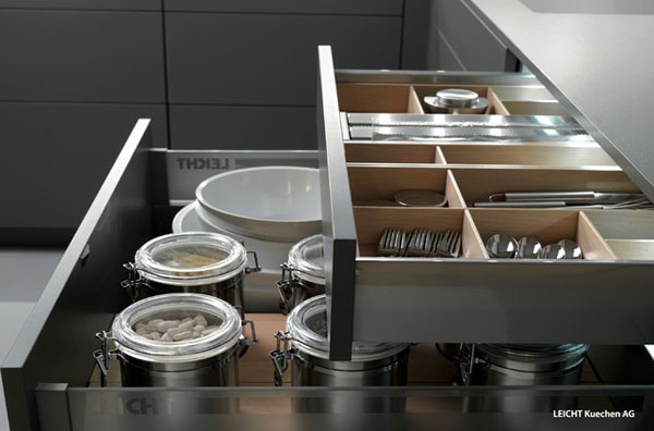 mutfak-dolapları