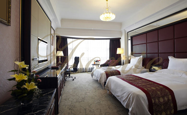 otel-mobilyaları