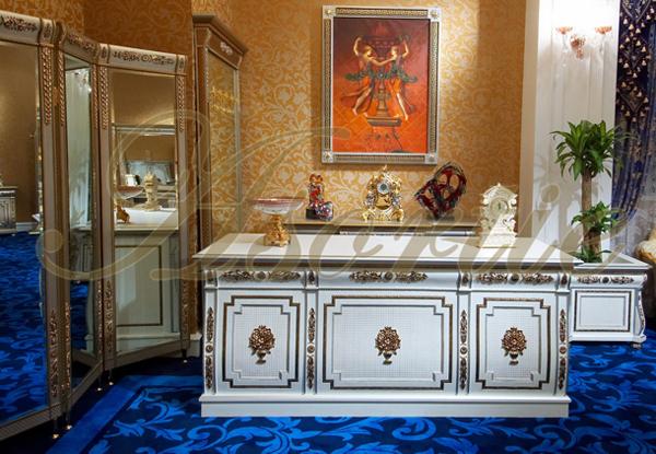 patron-odası-mobilyaları