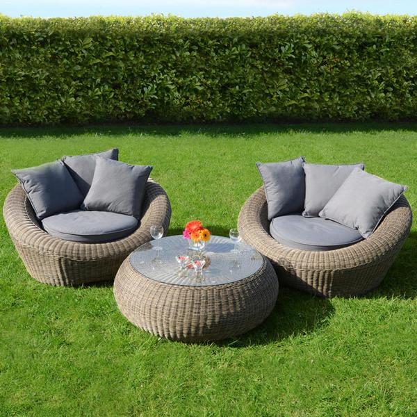 rattan-bahçe-koltukları