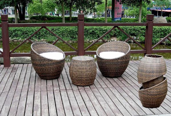 rattan-bahçe-mobilyaları-fiyatları