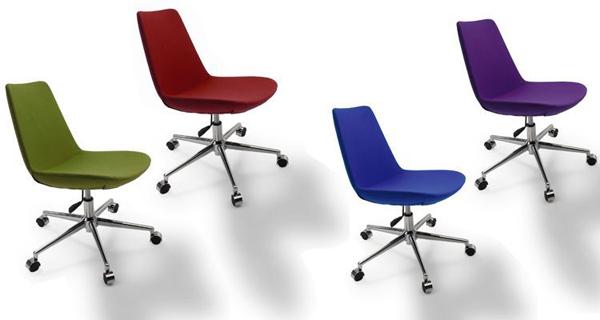 renkli-ofis-koltukları-fiyatları
