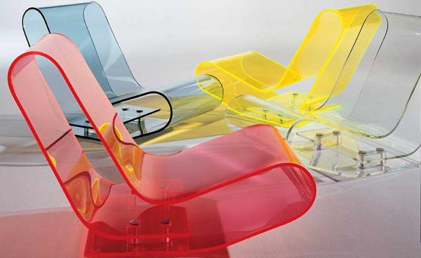 renkli-ofis-sandalyeleri-fiyatları