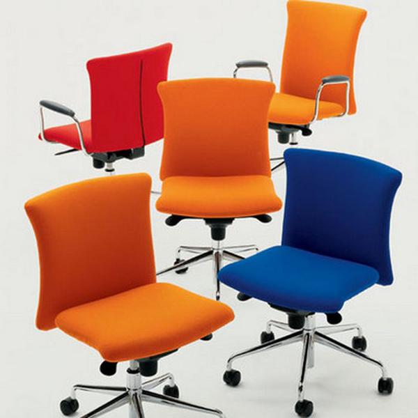 renkli-ofis-sandalyeleri