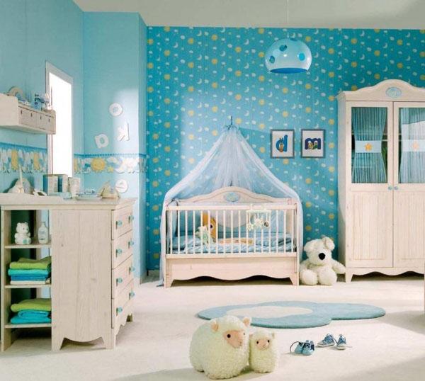 sağlıklı-bebek-mobilyaları