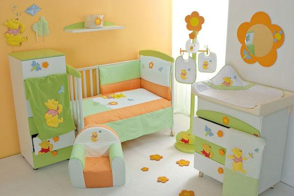 sağlıklı-bebek-odaları