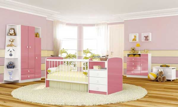 sağlıklı-bebek-odası-takımları
