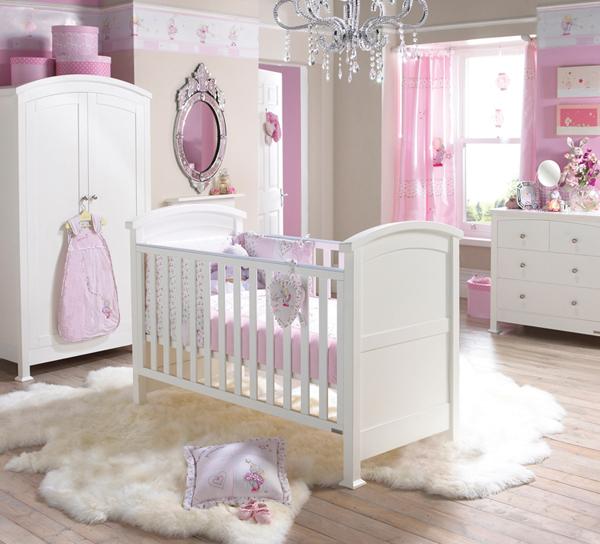 son-moda-bebek-odaları
