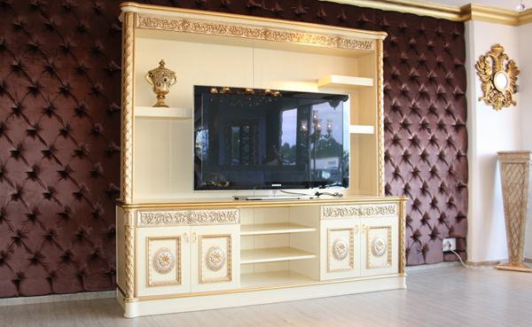 tv-üniteleri-2014