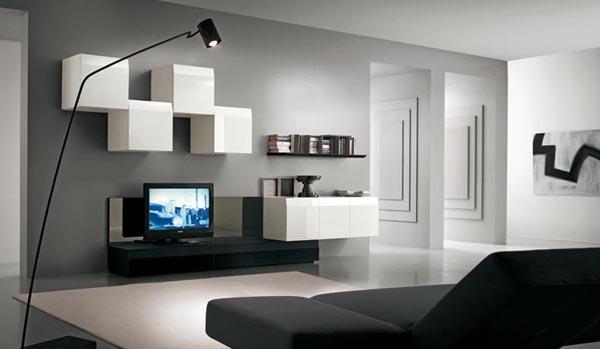 tv-ünitesi-tasarımları