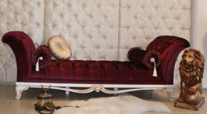 Yatak Odası Aksesuarları ve Fiyatları