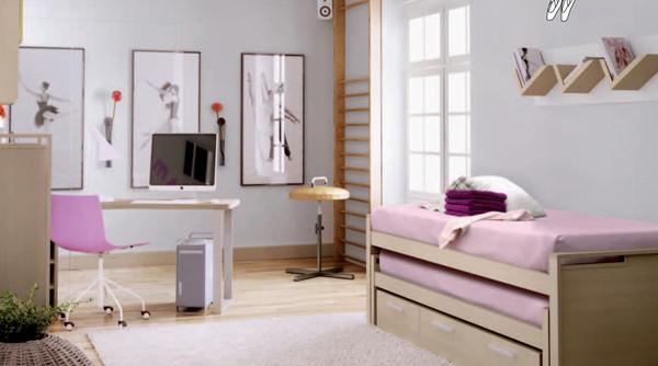 yeni-genç-odası-modelleri