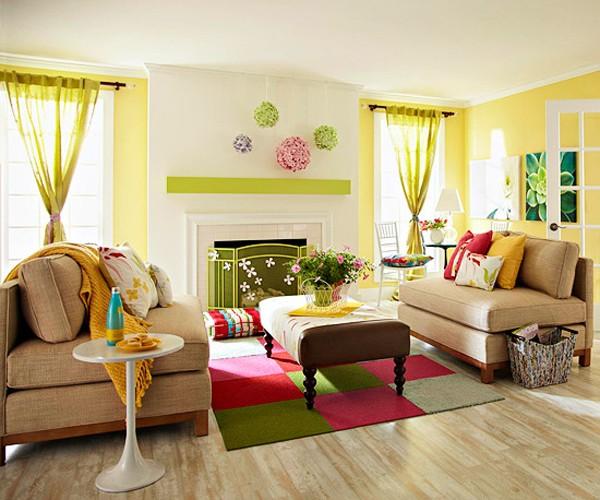2014-bahar-dekorasyonu-fikirleri