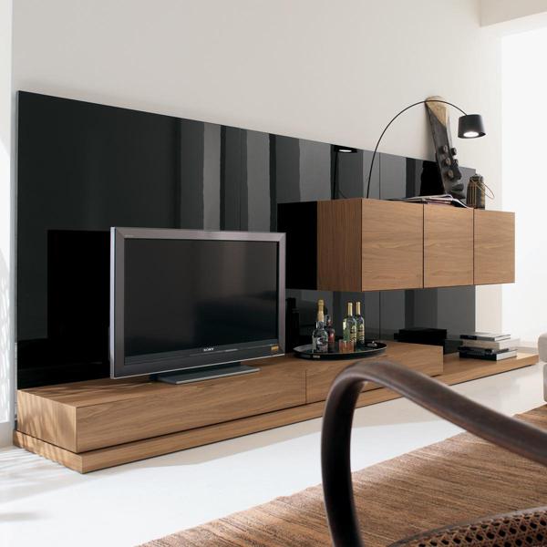 2014-modern-tv-üniteleri