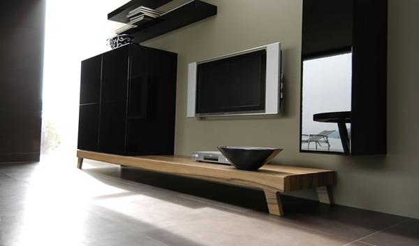 2014 modern tv nitesi modelleri mobilya kulisi - Dwelling room units for sale ...