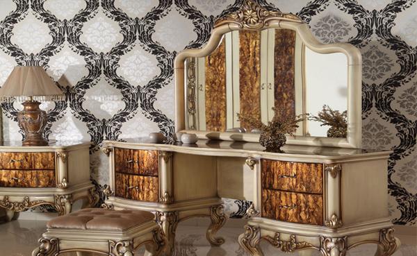 avangard-yatak-odası-mobilyaları