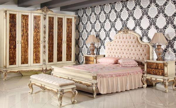 avangarde-yatak-odası-takımları-ve-fiyatları