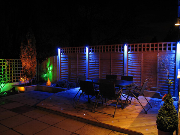 bahçe-aydınlatma-armatürleri-fiyatları