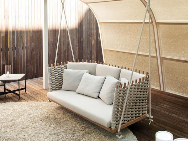 Bah e sal ncaklar fiyatlar ankara mobilya kulisi for Balancin jardin ikea